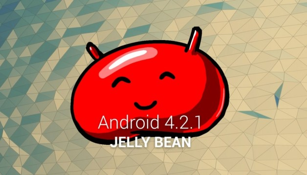 android-4-2-1-jelly-bean-1024x585